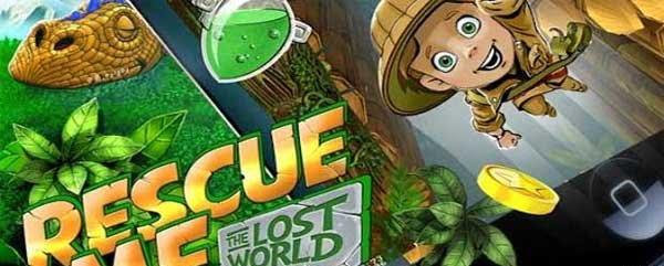 Rescue-Me-The-Lost-World