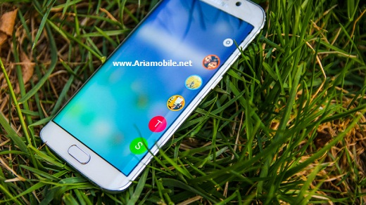 Samsung-Galaxy-S6-Edge-26
