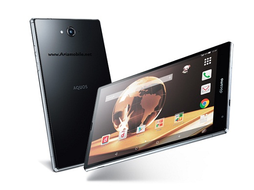 Sharp-Aquos-Pad-SH-05G-1-w600