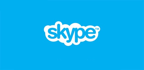 Skype-free-IM-video-calls