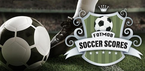 Soccer-Scores-Pro-FotMob