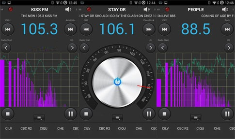 Spirit2-Real-FM-Radio-4-AOSP