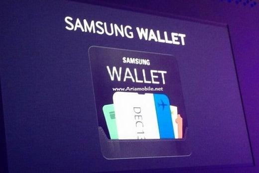 Wallet-Sami