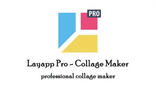 Layapp-Pro-Collage-Maker-aria