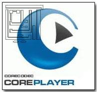 دانلود آخرین ورژن ویدیو پلیر CorePlayer 1.32 – سیمبین