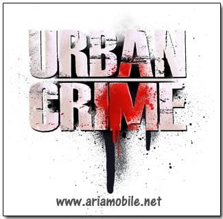 بازی Urban Crime v1.0.5 – آیفون و آیپد