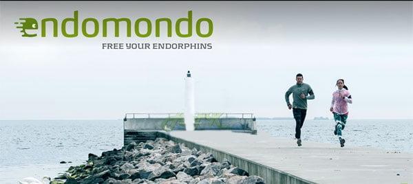 دانلود Endomondo Running Cycling Walk 11.2.1 – اپلیکیشن ردیاب ورزشی اندروید