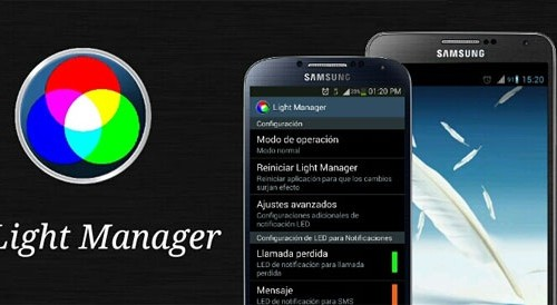 Light-Manager-Proo