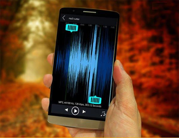 دانلود Video Player HD Pro 1.0.1 – ویدئو پلیر ساده اندروید