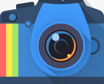 دانلود Phonegram 1.9.0 برنامه ی مکمل Instagram