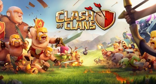 Clash-of-Clans-24353