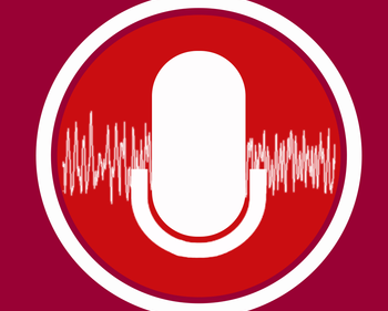 دانلود My Sound Recorder 2.2