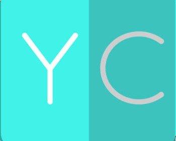 دانلود YConvert PRO 1.1