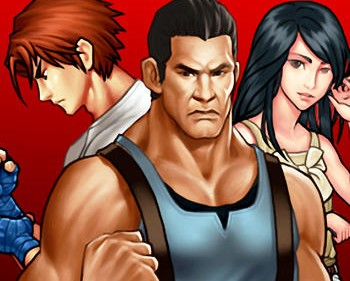 دانلود Fight Legend - Pro 1.2.8