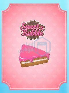دانلود بازی Sweet and Bubble برای جاوا