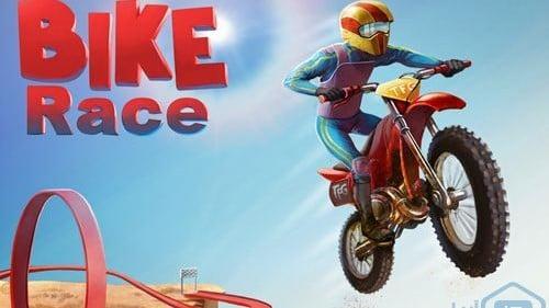 1_bike_race_pro
