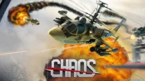 1_chaos_combat_copters