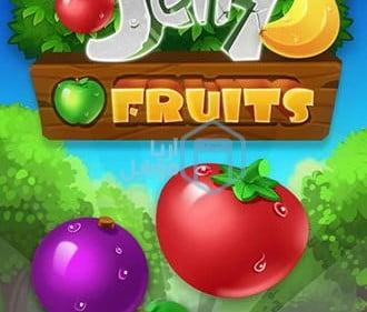 1_juice_jelly_fruits_blast