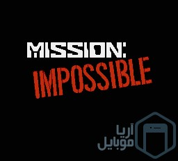 1_mission_impossible
