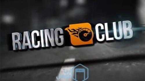 1_racing_club