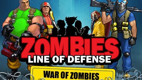 1_zombies_line_of_defense_war_of_zombies